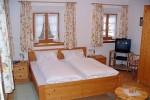 4-Sterne Komfortzimmer Wildrose ****