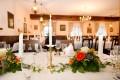 Grossersaal_Gasthof_Hotel_zur_Post_Samerberg