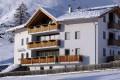 Residence - Garnie Weisskugel Winter