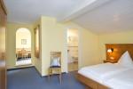 Comfort Familienzimmer Hotel Zur Post