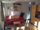 Apartment Riffler