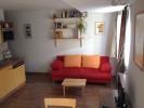 Apartment Malatsch