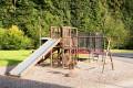 Spielplatz-Ferienhof Verse